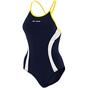 Orca Womens Enduro One Piece